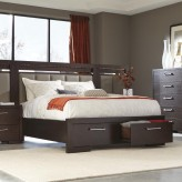 204460KW_storage-cal-king-bed.jpg