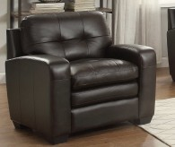 Homelegance Urich Chair Available Online in Dallas Fort Worth Texas