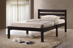Donco Mako Twin Platform Bed Available Online in Dallas Fort Worth Texas