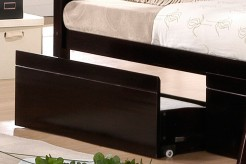 Houston Under Bed Storage Available Online in Dallas Fort Worth Texas