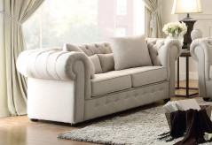 Savonburg Loveseat Available Online in Dallas Fort Worth Texas