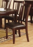 Edgewood Dining Chair Available Online in Dallas Fort Worth Texas