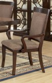Woodmont Arm Chair Available Online in Dallas Fort Worth Texas