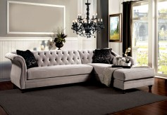 Rotterdam Sectional Available Online in Dallas Fort Worth Texas