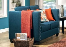 Palermo Loveseat Available Online in Dallas Fort Worth Texas