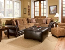 Dexter Sectional Available Online in Dallas Fort Worth Texas