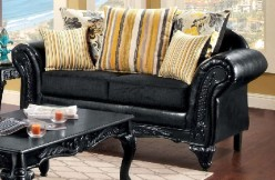 Thelon Loveseat Available Online in Dallas Fort Worth Texas