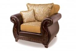 Frankford Chair Available Online in Dallas Fort Worth Texas