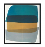 Coaster Abstraction Wall Art Available Online in Dallas Fort Worth Texas