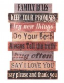 Coaster Good Advice Wall Art Available Online in Dallas Fort Worth Texas
