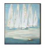 Sailing Wall Art Available Online in Dallas Fort Worth Texas