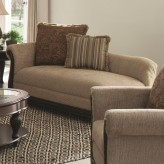 Coaster Beasley Left Arm Chaise Available Online in Dallas Fort Worth Texas
