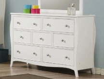 Dominique Dresser Available Online in Dallas Fort Worth Texas