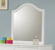 Coaster Dominique Mirror Available Online in Dallas Fort Worth Texas