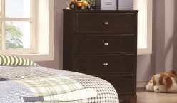 Ashton Cappuccino Chest Available Online in Dallas Fort Worth Texas