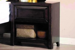 Greenough Night Stand Available Online in Dallas Fort Worth Texas