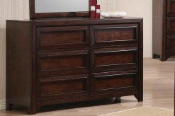Coaster Greenough Dresser Available Online in Dallas Fort Worth Texas
