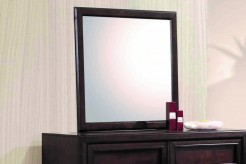 Greenough Mirror Available Online in Dallas Fort Worth Texas
