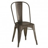 Coaster Dining Chairs and Bar S... Available Online in Dallas Fort Worth Texas