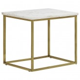 Coaster Isabelle End Table Available Online in Dallas Fort Worth Texas