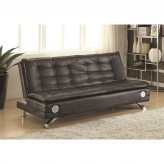 Coaster Erickson Bluetooth Sofa Bed Available Online in Dallas Fort Worth Texas
