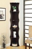 Coaster Bookcases Cappuccino Co... Available Online in Dallas Fort Worth Texas
