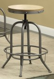 Coaster Taldara Antique Black A... Available Online in Dallas Fort Worth Texas