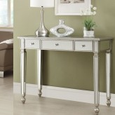 Coaster Accent Tables Antique S... Available Online in Dallas Fort Worth Texas