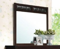 Carlton Mirror Available Online in Dallas Fort Worth Texas