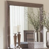Kauffman Mirror Available Online in Dallas Fort Worth Texas