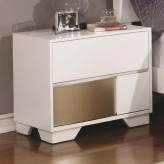 Havering Night Stand Available Online in Dallas Fort Worth Texas
