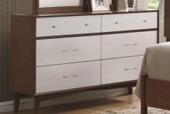 Charity Dresser Available Online in Dallas Fort Worth Texas