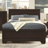 Coaster Fenbrook Queen Bed Available Online in Dallas Fort Worth Texas