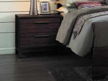 Edmonton Night Stand Available Online in Dallas Fort Worth Texas