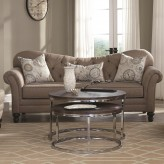 Coaster Carnahan Sofa Available Online in Dallas Fort Worth Texas