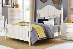 Clementine Queen Bed Available Online in Dallas Fort Worth Texas