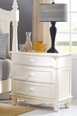 Clementine Night Stand Available Online in Dallas Fort Worth Texas