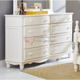 Clementine Dresser Dresser Available Online in Dallas Fort Worth Texas