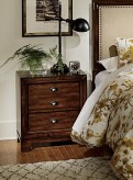 Homelegance Bernal Heights Night Stand Available Online in Dallas Fort Worth Texas