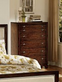 Homelegance Bernal Heights Chest Available Online in Dallas Fort Worth Texas