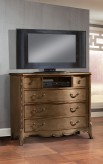 Homelegance Chambord Media Chest Available Online in Dallas Fort Worth Texas