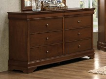 Abbeville Dresser Available Online in Dallas Fort Worth Texas