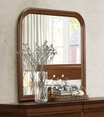 Homelegance Abbeville Mirror Available Online in Dallas Fort Worth Texas