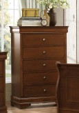 Abbeville Chest Available Online in Dallas Fort Worth Texas