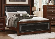 Homelegance Owens Queen Bed Available Online in Dallas Fort Worth Texas