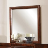 Homelegance Owens Mirror Available Online in Dallas Fort Worth Texas