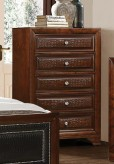 Homelegance Owens Chest Available Online in Dallas Fort Worth Texas