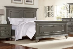 Homelegance Marceline Cal King Bed Available Online in Dallas Fort Worth Texas