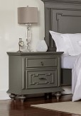 Homelegance Marceline Night Stand Available Online in Dallas Fort Worth Texas