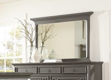Homelegance Marceline Mirror Available Online in Dallas Fort Worth Texas